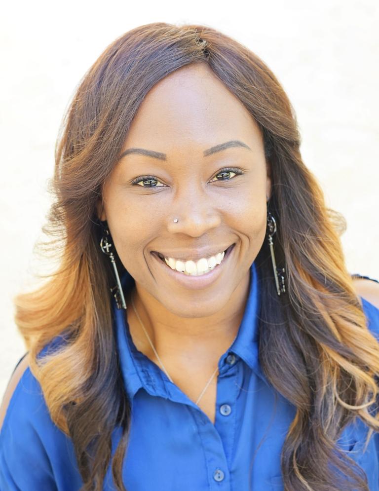 Sharonica Chambers