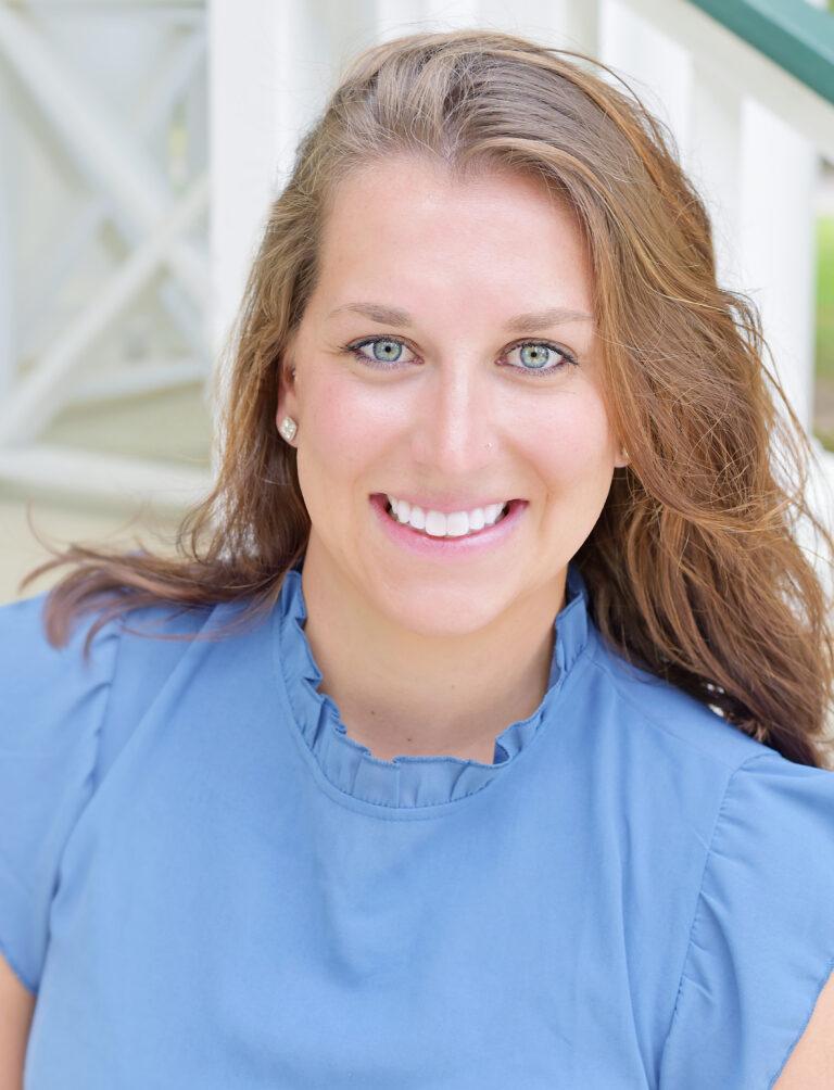 Hannah Winkelbauer